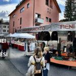 ACAT Associazione Commercianti Ambulanti Ticinesi